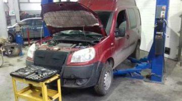 Автосервис волгоград ремонт и сервесное обслуживание_volgograd_avtoservis